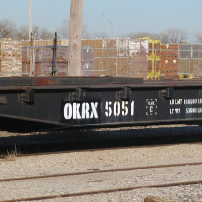 freight cars oklahoma railway museum. Black Bedroom Furniture Sets. Home Design Ideas