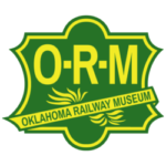 Oklahoma Railway Museum Launches New Website!